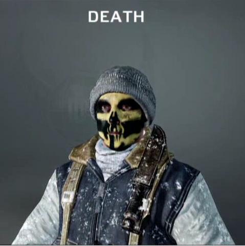 File:Death Face Paint BO.png