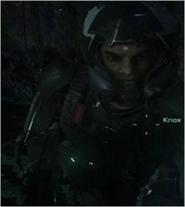 File:Knox in Exosuit AW.jpg