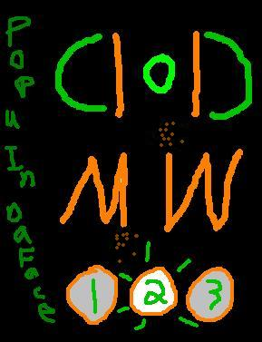 File:CoD MW.jpg