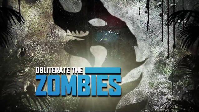 File:Codbo-annihilation-shangri-la-zombies-scr01.jpg