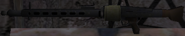 File:MG42 Third Person WaW iOS.png