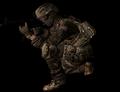 SAS Soldier.png
