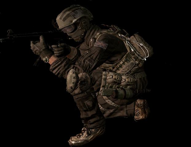 File:SAS Soldier.png