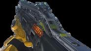 Vesper kill counter BO3