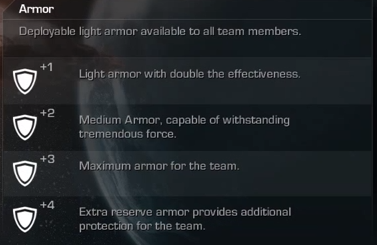 File:Armor Description CoDG.png