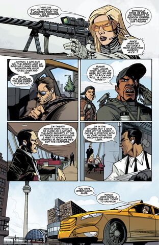 File:BO3 Prequel Comic Issue5 Preview2.jpg