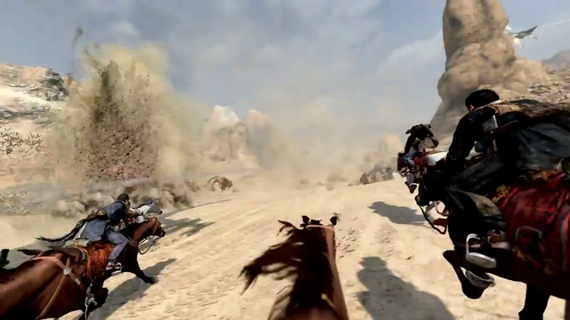 File:Horse Chase BOII.png
