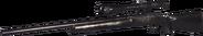 R700 Nickel Plated MWR
