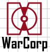 WarCorp