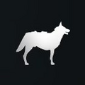 Guard Dog Menu Icon CoDG.png