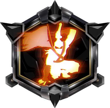 File:Presence Medal BO3.png