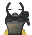 AE4 Iron Sight AW.png