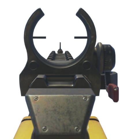 File:AE4 Iron Sight AW.png
