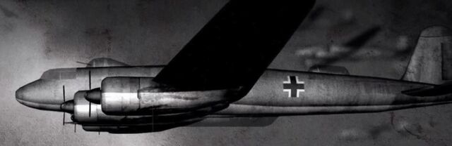 File:Focke-Wulf 200 Vendetta cinematic WaW.jpg