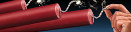 File:Bomb Defuser Demolition Calling Card BOII.png