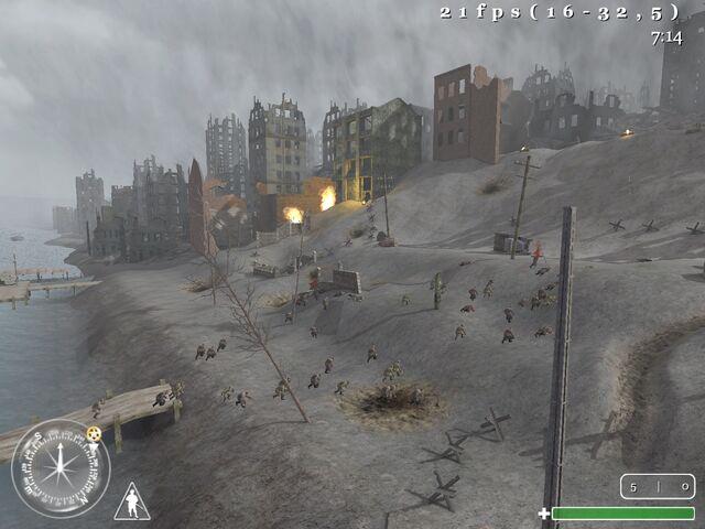 File:Fighting in Stalingrad CoD.jpg