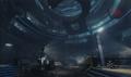 Thumbnail for version as of 04:23, November 12, 2015
