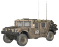 M1026 HMMWV model MW3.png