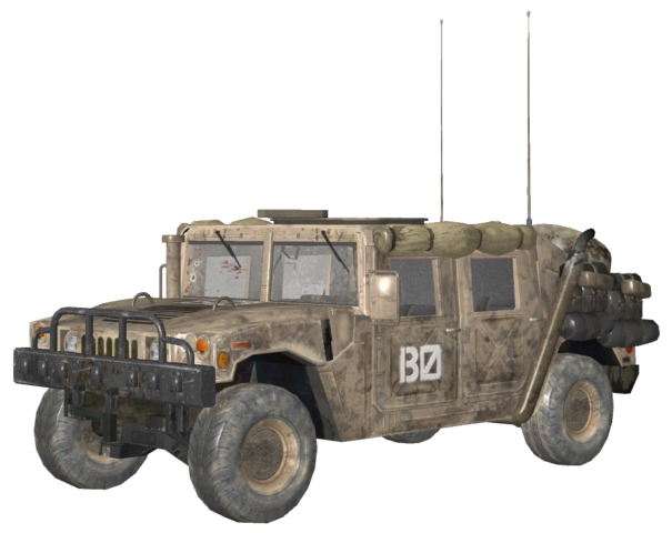 File:M1026 HMMWV model MW3.png