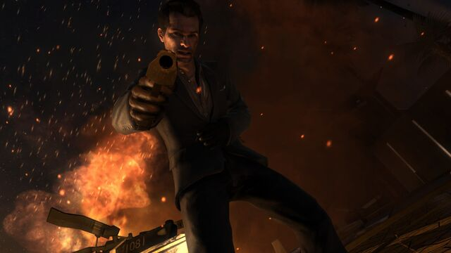 File:Makarov Just About To Kill Captain Price.jpg