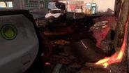 BOII Uprising Magma Lava Chokepoint