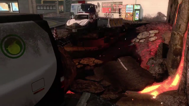 File:BOII Uprising Magma Lava Chokepoint.png