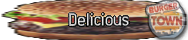 File:Delicious.png