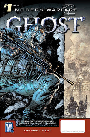 File:Ghost cover.jpg