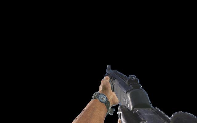 File:M1014 CoDO.png