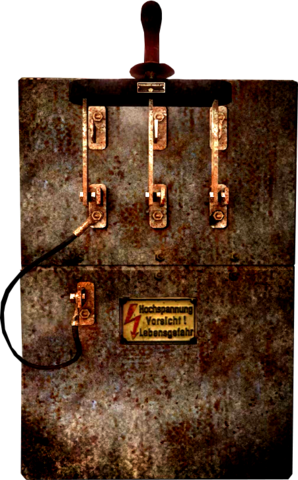 File:Power Switch CoD BO.png