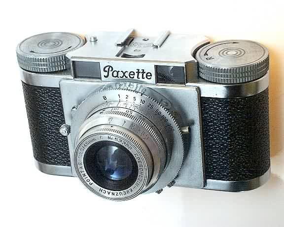 File:Paxette.jpg