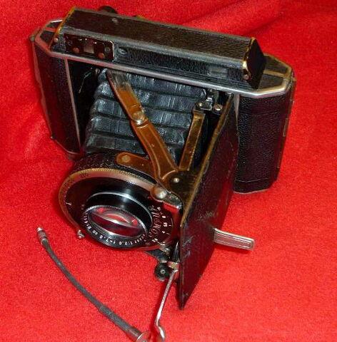 File:Rifax rangefinder 1937.jpg