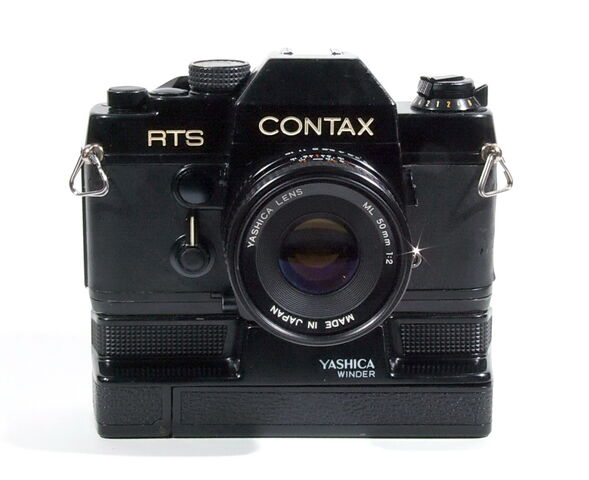 File:Contax RTS 01.JPG