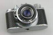Photavit III Schneider Xenar f3,5-37,5mm Compur Rapid 09