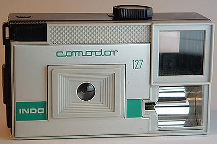 File:COMODOR2.jpg