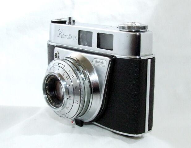 File:Kodak Retinette IA 03.jpg