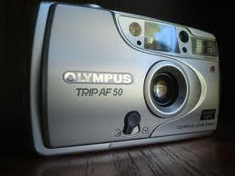 OlympusTripAF50