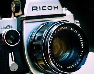 Ricoh 2