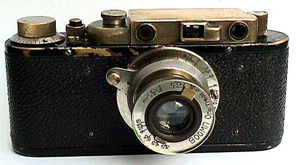 File:Mvc-013f1.jpg