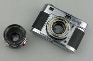 Photavit 36 Ennit f2,8-50mm 05