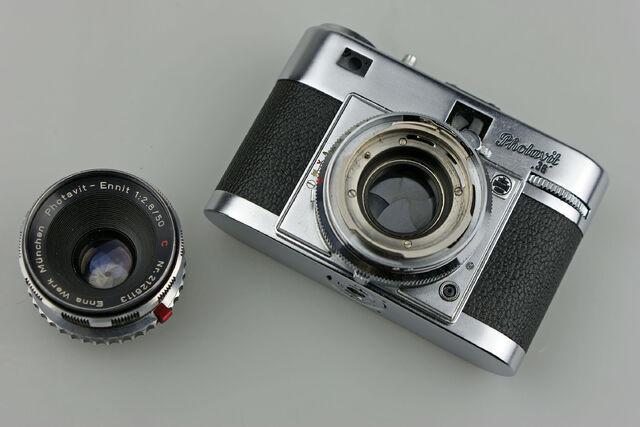File:Photavit 36 Ennit f2,8-50mm 05.jpg