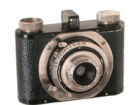 File:Gewirette 1932 2 .jpg