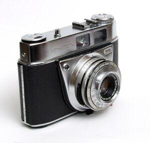 Kodak Retinette IA (2) 03