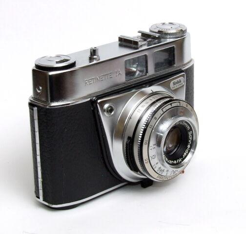 File:Kodak Retinette IA (2) 03.jpg