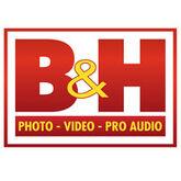 BH-Logo-Small