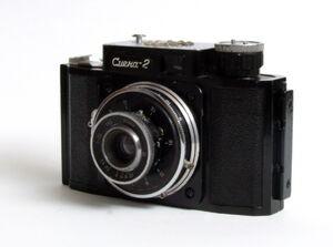Smena-2 03