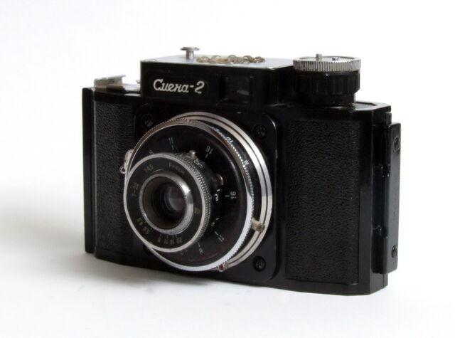 File:Smena-2 03.jpg