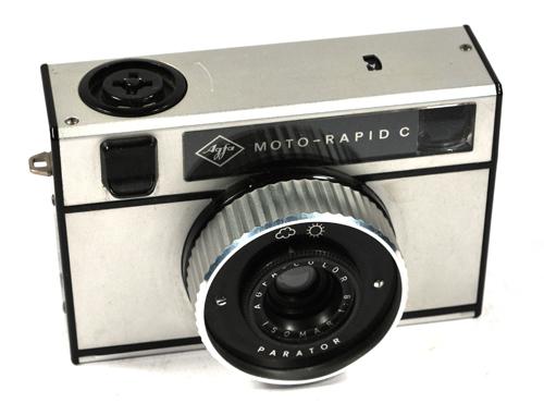 File:AGFA MOTO RAPID C 500.jpg