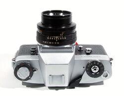 Leicaflex SL 13