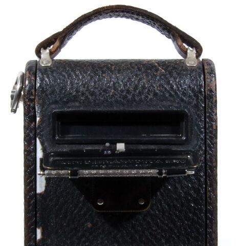 File:Kodak Autographic Junior 07.jpg